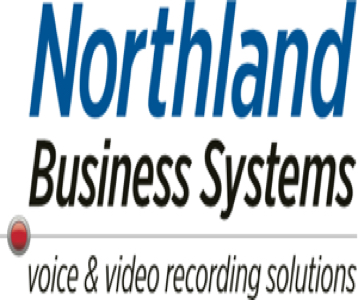 Northland Business Systems, Inc.