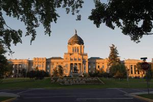 Montana State Advocacy